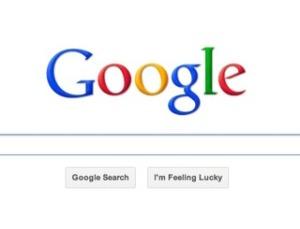 google-generic_320x245