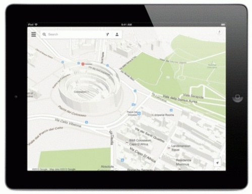 new-maps-ipad1