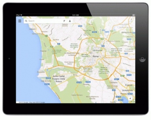 new-maps-ipad_616